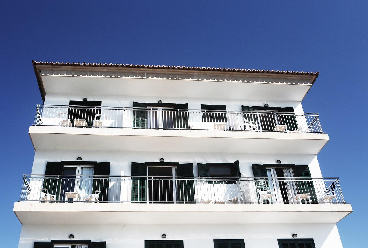 Devis ravalement façades crépis  à Pennes-Mirabeau
